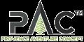 PAC-logo1